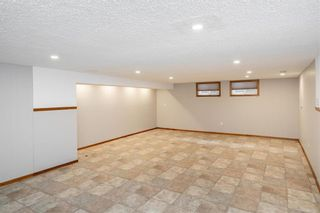 Photo 23: 656 Cordova Street in Winnipeg: River Heights Residential for sale (1D)  : MLS®# 202028811