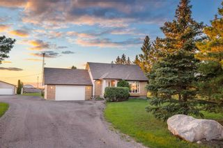 Photo 1: 72134 Floodway Drive South in St Clements: R02 Residential for sale : MLS®# 202105427