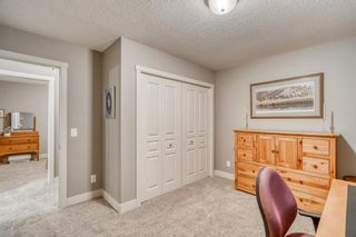 Photo 26: 56 Sherwood Crescent NW in Calgary: Sherwood Detached for sale : MLS®# A1150065