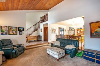 Photo 27: 1225 Chapman Rd in VICTORIA: ML Cobble Hill House for sale (Malahat & Area)  : MLS®# 728445