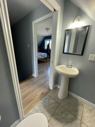 Photo 14: 5586 Prospect Road in New Minas: 404-Kings County Residential for sale (Annapolis Valley)  : MLS®# 202117141