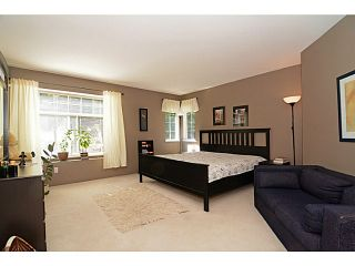 Photo 11: 2007 PARKWAY BV in Coquitlam: Westwood Plateau Duplex for sale : MLS®# V1138573