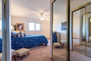 Photo 14: 1232 105 Street in Edmonton: Zone 16 House Half Duplex for sale : MLS®# E4225851