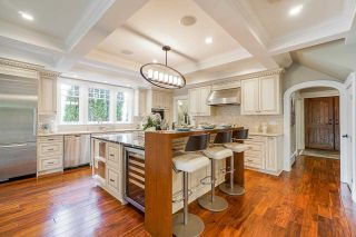 Photo 14: 1323 W 26TH Avenue in Vancouver: Shaughnessy House for sale (Vancouver West)  : MLS®# R2579180