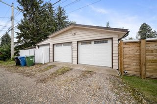 Photo 13: 3304 Barr Road NW in Calgary: Brentwood Detached for sale : MLS®# A1146475