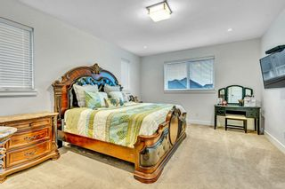Photo 22: 27644 LUNDEBERG Avenue in Abbotsford: Aberdeen House for sale : MLS®# R2538411