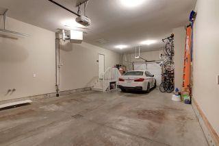 Photo 43: 8408 118 Street in Edmonton: Zone 15 House for sale : MLS®# E4260302
