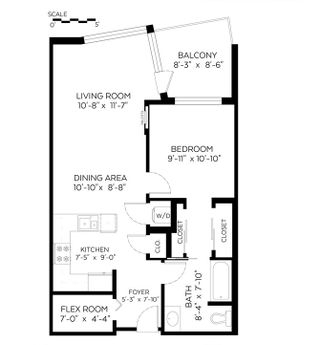"""Photo 25: 403 160 W 3RD Street in North Vancouver: Lower Lonsdale Condo for sale in """"ENVY"""" : MLS®# R2535925"""