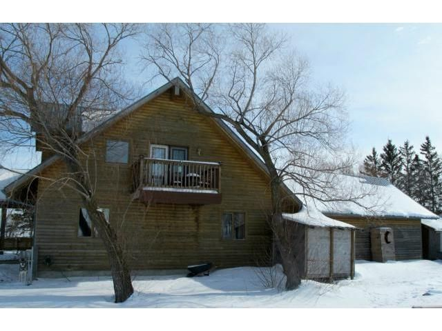 Photo 2: Photos:  in LANDMARK: Manitoba Other Residential for sale : MLS®# 1302863