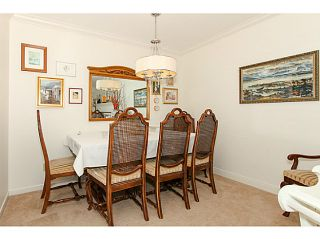 """Photo 6: 1241 MALVERN Place in Tsawwassen: Cliff Drive House for sale in """"CLIFF DRIVE"""" : MLS®# V1140887"""