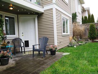 Photo 34: 103 6800 W Grant Rd in Sooke: Sk Sooke Vill Core Row/Townhouse for sale : MLS®# 841045