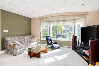 Photo 11: 4612 Royal Wood Crt in : SE Broadmead House for sale (Saanich East)  : MLS®# 872790
