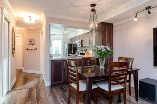 """Photo 6: 12 7549 140 Street in Surrey: East Newton Townhouse for sale in """"Glenview Estates"""" : MLS®# R2424248"""