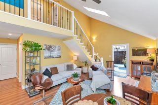 Photo 21: 5968 Stonehaven Dr in : Du West Duncan Half Duplex for sale (Duncan)  : MLS®# 857267