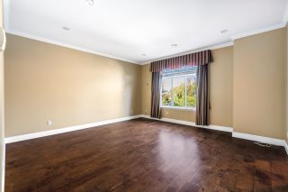 Photo 33: 5740 GIBBONS Drive in Richmond: Riverdale RI House for sale : MLS®# R2616672