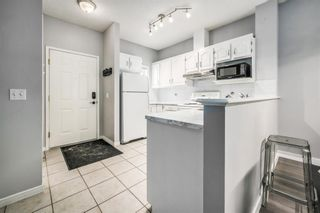 Photo 7: 203 628 56 Avenue SW in Calgary: Windsor Park Row/Townhouse for sale : MLS®# A1129411