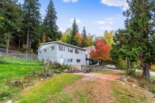Photo 47: 3490 Eagle Bay Road, in Salmon Arm: House for sale : MLS®# 10241680