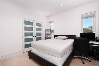 Photo 17: 2328 Dunlevy St in : OB Estevan House for sale (Oak Bay)  : MLS®# 886345