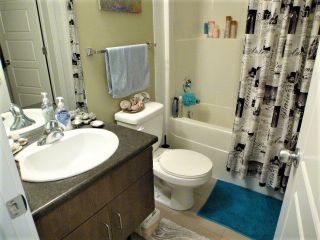 Photo 15: 503 10518 113 Street in Edmonton: Zone 08 Condo for sale : MLS®# E4247141