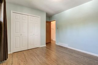 Photo 19: 6131 Lacombe Way SW in Calgary: Lakeview Detached for sale : MLS®# A1129548