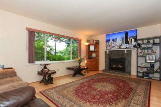 Photo 4: 21070 STONEHOUSE Avenue in Maple Ridge: Northwest Maple Ridge House for sale : MLS®# R2079384