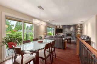 "Photo 4: 2051 CHEAKAMUS Way in Squamish: Garibaldi Estates House for sale in ""GARIBALDI ESTATES"" : MLS®# R2593348"