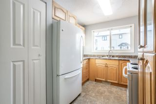 Photo 12: 10217 89 Street in Edmonton: Zone 13 House Duplex for sale : MLS®# E4222725