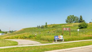 Photo 25: 105 Heritage Drive: Okotoks Mobile for sale : MLS®# A1133143