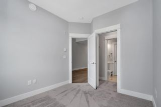 """Photo 13: 4616 2180 KELLY Avenue in Port Coquitlam: Central Pt Coquitlam Condo for sale in """"Montrose Square"""" : MLS®# R2614103"""