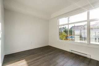 """Photo 13: 5033 CHAMBERS Street in Vancouver: Collingwood VE Townhouse for sale in """"8 On Chambers"""" (Vancouver East)  : MLS®# R2612581"""