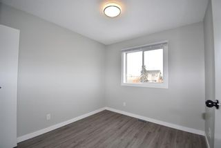 Photo 9: 58 Rivercrest Place SE in Calgary: Riverbend Detached for sale : MLS®# A1076543