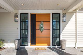 Photo 43: 4109 Alberg Lane in : SE Mt Doug House for sale (Saanich East)  : MLS®# 876454
