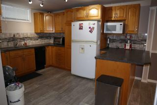 Photo 22: 4702 53 Avenue: Thorsby House for sale : MLS®# E4220799