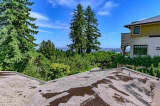 Photo 39: 645 KING GEORGES Way in West Vancouver: British Properties House for sale : MLS®# R2612180