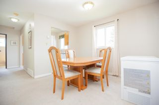 Photo 9: 3716 45 Street in Edmonton: Zone 29 House for sale : MLS®# E4248056