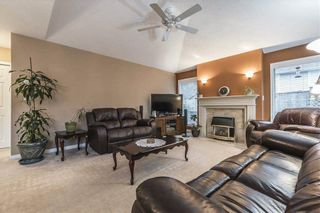 Photo 7: 162 6001 PROMONTORY ROAD in Chilliwack: Vedder S Watson-Promontory House for sale (Sardis)  : MLS®# R2267502