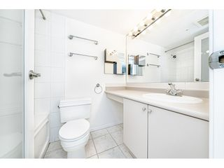 """Photo 12: 402 1277 NELSON Street in Vancouver: West End VW Condo for sale in """"The Jetson"""" (Vancouver West)  : MLS®# R2449380"""