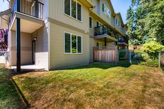 """Photo 31: 11 46321 CESSNA Drive in Chilliwack: Chilliwack E Young-Yale Townhouse for sale in """"Cessna Landing"""" : MLS®# R2606184"""