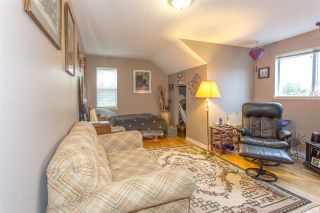 """Photo 14: 41318 KINGSWOOD Road in Squamish: Brackendale House for sale in """"Eagle Run"""" : MLS®# R2122641"""