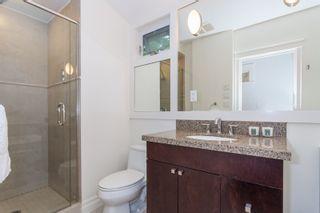 "Photo 12: 3427 W 7TH Avenue in Vancouver: Kitsilano House for sale in ""KITSILANO"" (Vancouver West)  : MLS®# R2109857"