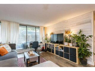 """Photo 13: 101 3980 CARRIGAN Court in Burnaby: Government Road Condo for sale in """"DISCOVERY"""" (Burnaby North)  : MLS®# R2534200"""