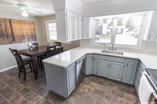 Photo 11: 15 Newton Crescent in Regina: Parliament Place Residential for sale : MLS®# SK874072