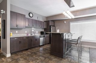 Photo 20: 131 121 Willowgrove Crescent in Saskatoon: Willowgrove Residential for sale : MLS®# SK859054