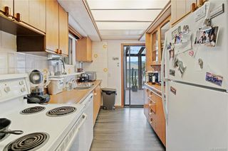 Photo 13: 7130 Mark Lane in Central Saanich: CS Willis Point House for sale : MLS®# 838265