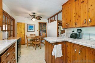 Photo 17: ENCINITAS House for sale : 3 bedrooms : 802 San Dieguito Dr