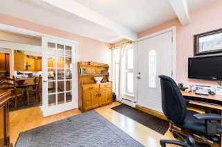 Photo 11: 1495 MOUNTAIN Highway in North Vancouver: Westlynn House for sale : MLS®# R2592266