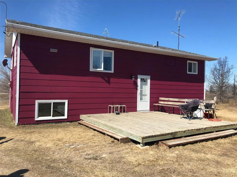 FEATURED LISTING: 0 360 Highway Ste Rose Du Lac