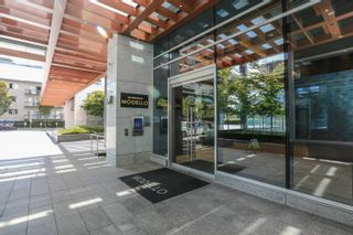 """Photo 5: 2902 4360 BERESFORD Street in Burnaby: Metrotown Condo for sale in """"MODELLO"""" (Burnaby South)  : MLS®# R2617620"""