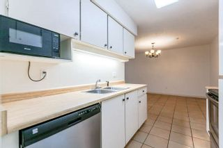 "Photo 4: 408 4373 HALIFAX Street in Burnaby: Brentwood Park Condo for sale in ""BRENT GARDENS"" (Burnaby North)  : MLS®# R2203706"