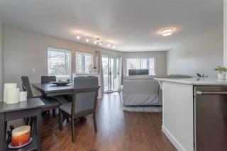 Photo 6: 209 27358 32 Avenue in Langley: Aldergrove Langley Condo for sale : MLS®# R2351170